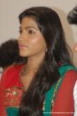 actress-dhansika-2011-photos-576741