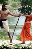 actress-dhansika-2011-photos-96450