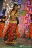 dhansika-2012-pics-158605