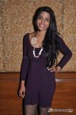 dhansika-2012-pics-252535