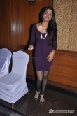 dhansika-2012-pics-298950