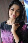 dhansika-2012-pics-317964