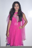 dhansika-2012-pics-372564