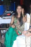 dhansika-2012-pics-386182