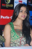 dhansika-2012-pics-395642