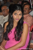 dhansika-2012-pics-446679