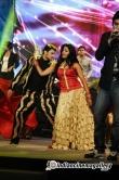 dhansika-2012-pics-86479
