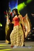 dhansika-2012-pics-93551