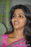 dhansika-august-2013-pics-6713