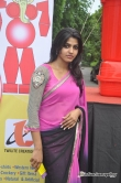 dhansika-august-2013-pics-8683