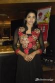 dhansika-january-2013-stills-178713