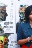 dhansika-stills-at-kutrame-thandanai-special-screening-36412