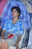 dhansika-at-kathadi-movie-audio-launch-108707