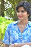 dhansika-at-kathadi-movie-audio-launch-131925