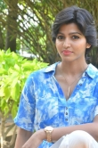 dhansika-at-kathadi-movie-audio-launch-146947