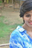 dhansika-at-kathadi-movie-audio-launch-165658