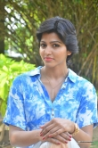 dhansika-at-kathadi-movie-audio-launch-57082
