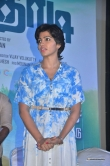 dhansika-at-kathadi-movie-audio-launch-86088