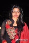 dhansika-at-alandur-fine-arts-awards-2014-35622