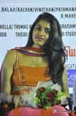 dhansika-at-kadha-solla-porom-audio-launch-102390