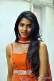 dhansika-at-kadha-solla-porom-audio-launch-35661