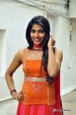 dhansika-at-kadha-solla-porom-audio-launch-44422