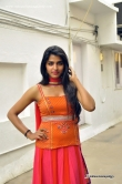dhansika-at-kadha-solla-porom-audio-launch-53796