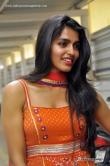dhansika-at-kadha-solla-porom-audio-launch-67029