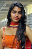 dhansika-at-kadha-solla-porom-audio-launch-76008