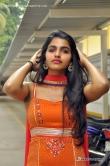 dhansika-at-kadha-solla-porom-audio-launch-85406
