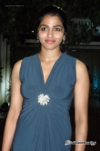 dhansika-at-raindrops-2nd-annual-women-achiever-awards-2014-27240