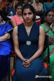 dhansika-at-raindrops-2nd-annual-women-achiever-awards-20141824