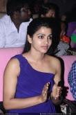 dhansika-at-speetech-awards-function-2013-57243