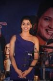 dhansika-at-speetech-awards-function-2013-64750