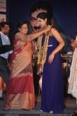 dhansika-at-speetech-awards-function-2013-77121