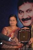 dhansika-at-speetech-awards-function-2013-92641