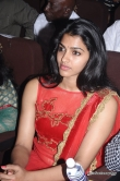 dhansika-at-tamil-edison-awards-2014-12206