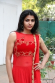 dhansika-at-tamil-edison-awards-2014-107413