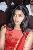 dhansika-at-tamil-edison-awards-2014-21551