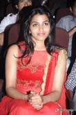 dhansika-at-tamil-edison-awards-2014-35437