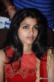 dhansika-at-tamil-edison-awards-2014-58435