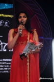 dhansika-at-tamil-edison-awards-2014-61130
