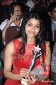 dhansika-at-tamil-edison-awards-2014-73335