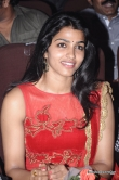 dhansika-at-tamil-edison-awards-2014-81398