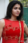 dhansika-at-tamil-edison-awards-2014-99883
