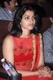 dhansika-at-tamil-edison-awards-20148430