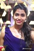 dhansika-at-toni-and-guy-essensuals-mylapore-52155