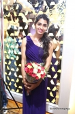 dhansika-at-toni-and-guy-essensuals-mylapore-68735