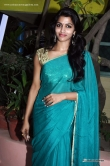 dhansika-at-unnal-mudiyum-penne-magazine-launch-12991