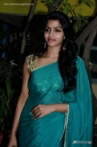 dhansika-at-unnal-mudiyum-penne-magazine-launch-36079